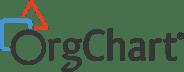 OrgChart Singapore Logo